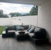 Foto de casa en condominio en venta en, lomas de vista hermosa, cuajimalpa de morelos, df, 2281410 no 01