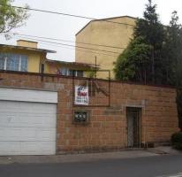 Foto de casa en venta en, lomas de vista hermosa, cuajimalpa de morelos, df, 483759 no 01