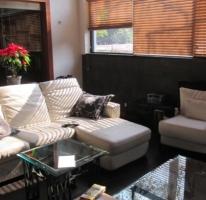 Foto de casa en venta en, lomas de vista hermosa, cuajimalpa de morelos, df, 761593 no 01