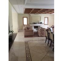 Foto de casa en venta en  , lomas de vista hermosa, cuajimalpa de morelos, distrito federal, 1146867 No. 01