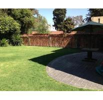 Foto de casa en venta en, lomas de vista hermosa, cuajimalpa de morelos, df, 1234261 no 01