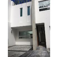Foto de casa en venta en, lomas de vista hermosa, cuajimalpa de morelos, df, 1243221 no 01