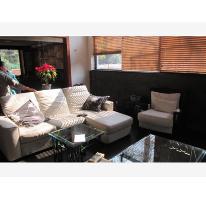 Foto de casa en venta en  , lomas de vista hermosa, cuajimalpa de morelos, distrito federal, 1481867 No. 01