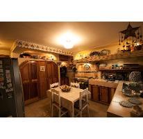 Foto de casa en venta en, lomas de vista hermosa, cuajimalpa de morelos, df, 2068235 no 01