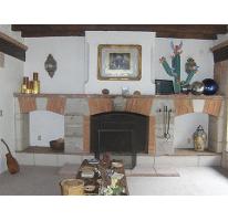 Foto de casa en renta en, lomas de vista hermosa, cuajimalpa de morelos, df, 2288130 no 01