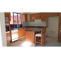 Foto de casa en condominio en venta en, lomas de vista hermosa, cuajimalpa de morelos, df, 2295894 no 01