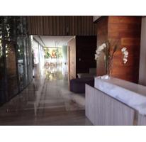 Foto de departamento en venta en, lomas de vista hermosa, cuajimalpa de morelos, df, 2344396 no 01