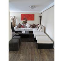 Foto de casa en renta en, lomas de vista hermosa, cuajimalpa de morelos, df, 2431311 no 01