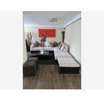 Foto de casa en renta en, lomas de vista hermosa, cuajimalpa de morelos, df, 2460767 no 01