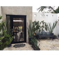 Foto de casa en renta en  , lomas de vista hermosa, cuajimalpa de morelos, distrito federal, 2523194 No. 01