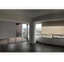 Foto de departamento en renta en  , lomas de vista hermosa, cuajimalpa de morelos, distrito federal, 2549943 No. 01