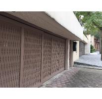 Foto de casa en venta en  , lomas de vista hermosa, cuajimalpa de morelos, distrito federal, 2632100 No. 01