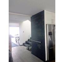 Foto de casa en venta en  , lomas de vista hermosa, cuajimalpa de morelos, distrito federal, 2635786 No. 01