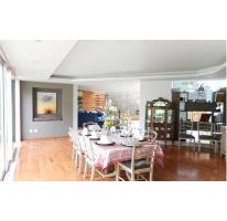 Foto de casa en renta en  , lomas de vista hermosa, cuajimalpa de morelos, distrito federal, 2836933 No. 01