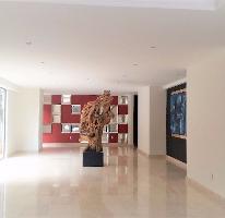 Foto de departamento en renta en  , lomas de vista hermosa, cuajimalpa de morelos, distrito federal, 2935460 No. 01