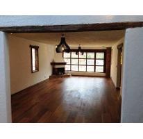 Foto de casa en venta en  , lomas de vista hermosa, cuajimalpa de morelos, distrito federal, 2961561 No. 01