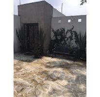 Foto de casa en renta en  , lomas de vista hermosa, cuajimalpa de morelos, distrito federal, 2966958 No. 01