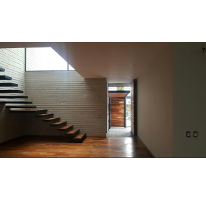 Foto de casa en venta en  , lomas de vista hermosa, cuajimalpa de morelos, distrito federal, 2967807 No. 01