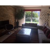 Foto de casa en venta en  , lomas de vista hermosa, cuajimalpa de morelos, distrito federal, 2983654 No. 01