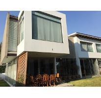 Foto de casa en renta en  , lomas de vista hermosa, cuajimalpa de morelos, distrito federal, 0 No. 01