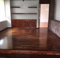Foto de casa en venta en  , lomas de vista hermosa, cuajimalpa de morelos, distrito federal, 3710836 No. 01