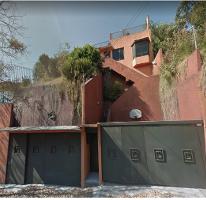 Foto de casa en venta en  , lomas de vista hermosa, cuajimalpa de morelos, distrito federal, 3727367 No. 01