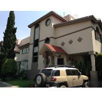 Foto de casa en venta en, lomas de vista hermosa, cuajimalpa de morelos, df, 853701 no 01
