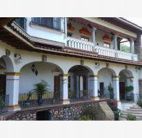Foto de casa en venta en, lomas de vista hermosa, cuernavaca, morelos, 1059279 no 01