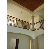 Foto de casa en venta en  , lomas de vista hermosa, cuernavaca, morelos, 1079859 No. 03
