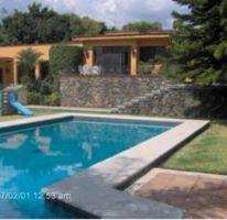 Foto de casa en venta en, lomas de vista hermosa, cuernavaca, morelos, 1111121 no 01