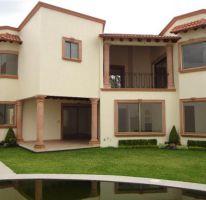 Foto de casa en venta en , lomas de vista hermosa, cuernavaca, morelos, 1243591 no 01