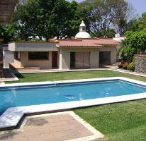 Foto de casa en venta en lomas de vista hermosa , lomas de vista hermosa, cuernavaca, morelos, 1582846 No. 01