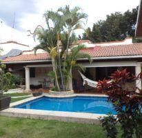 Foto de casa en venta en, lomas de vista hermosa, cuernavaca, morelos, 1702806 no 01