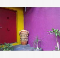 Foto de casa en renta en, lomas de vista hermosa, cuernavaca, morelos, 1917318 no 01
