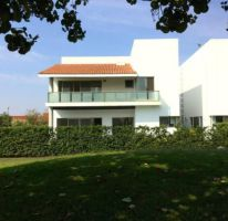 Foto de casa en venta en, lomas de vista hermosa, cuernavaca, morelos, 2042178 no 01
