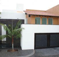 Foto de casa en venta en, lomas de vista hermosa, cuernavaca, morelos, 2058332 no 01