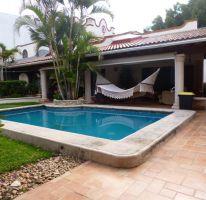 Foto de casa en venta en, lomas de vista hermosa, cuernavaca, morelos, 2148304 no 01