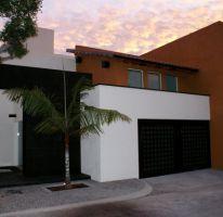 Foto de casa en venta en, lomas de vista hermosa, cuernavaca, morelos, 2235390 no 01