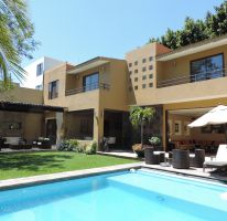 Foto de casa en venta en, lomas de vista hermosa, cuernavaca, morelos, 2236974 no 01