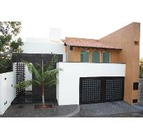 Foto de casa en venta en  , lomas de vista hermosa, cuernavaca, morelos, 2319374 No. 01