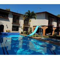 Foto de casa en venta en  , lomas de vista hermosa, cuernavaca, morelos, 2322206 No. 01