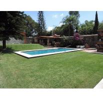 Foto de casa en venta en  , lomas de vista hermosa, cuernavaca, morelos, 2576231 No. 01
