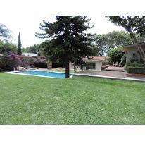 Foto de casa en venta en  , lomas de vista hermosa, cuernavaca, morelos, 2576231 No. 02