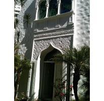 Foto de casa en venta en  , lomas de vista hermosa, cuernavaca, morelos, 2622441 No. 01