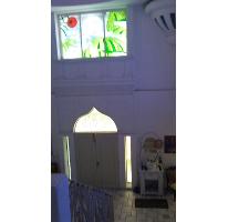 Foto de casa en venta en  , lomas de vista hermosa, cuernavaca, morelos, 2628936 No. 01