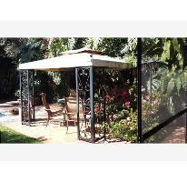 Foto de casa en venta en  , lomas de vista hermosa, cuernavaca, morelos, 2699434 No. 03
