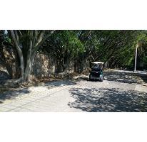 Foto de terreno habitacional en venta en  , lomas de vista hermosa, cuernavaca, morelos, 2828075 No. 01