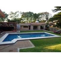 Foto de casa en venta en  , lomas de vista hermosa, cuernavaca, morelos, 2834889 No. 01