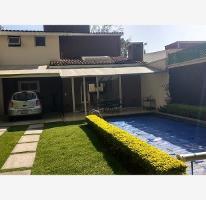 Foto de casa en venta en  , lomas de vista hermosa, cuernavaca, morelos, 2935571 No. 01