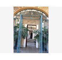Foto de casa en venta en  , lomas de vista hermosa, cuernavaca, morelos, 486070 No. 01